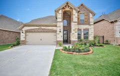 7434 Bethpage Lane (Pisa)