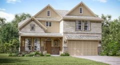 23819 Hickory Lakes Lane (Emory II)