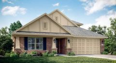 23741 Juniper Valley Lane (Radford II 3796)