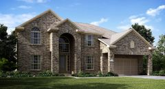 18867 Collins View Drive (Sapphire)