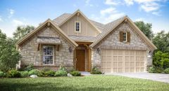 2136 Moss Creek Lane (Onyx II)