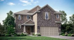 4835 Marigold Breeze Drive (Rosemary II)
