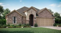 685 Summer Shores Lane (Brenham)