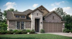 429 Branch Oak Ct (Brenham)