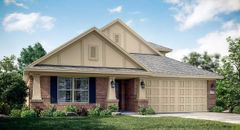 13550 Dovetail Canyon Court (Radford II 3796)