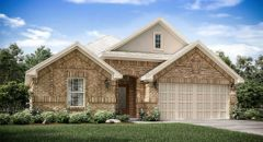 4525 Whitehaven Pine Way (Russo)