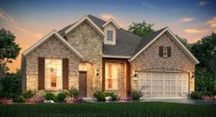 14026 Lago Creek Court (Cantaron)