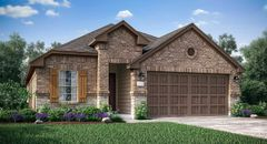 24218 Gold Cheyenne Way (Grace II)