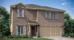 24302 Gold Cheyenne Way (Isabella II)