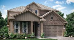 24242 Gold Cheyenne Way (Stone Bluff II)