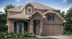 24310 Gold Cheyenne Way (Stone Bluff II)