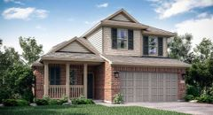 24234 Gold Cheyenne Way (Primrose II)