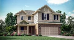 24223 Gold Cheyenne Way (Rosemary II)