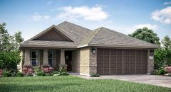 6422 Shadowbrook Hollow TRL (Laurel II)