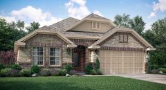 8922 Milam Grove Drive (Russo)