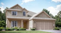 25914 Aura Lake Lane (Dewberry)