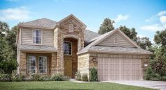 9534 Eastern Sky Lane (Dewberry)
