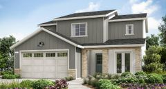 4492 Conway Court (Countess)