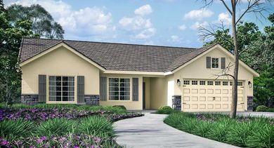 New Construction Homes & Plans in Tulare, CA | 431 Homes ... on house clip art, house rendering, house elevations, house design, house building, house framing, house roof, house construction, house drawings, house types, house blueprints, house foundation, house styles, house painting, house layout, house structure, house exterior, house models, house maps, house plants,