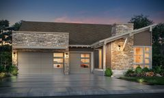 6988 Thunderview Drive (The Somerton)