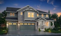 7128 Thunderview Drive (The Silverleaf)