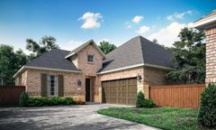 4803 Blackwood Cross Lane (Hepburn)