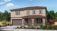 12746 Blueblanc Way (Residence 2874)
