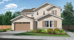 12747 Blueblanc Way (Residence 3312)