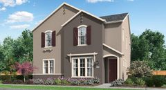 9302 Mystic Lake Alley (Residence 2185)