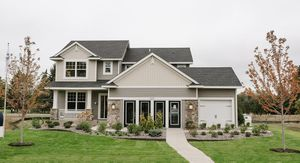 homes in Winslow Cove by Lennar