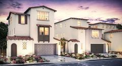 20666 Shepherd Hills Drive (Residence 3)