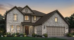 17351 Grand Canyon Road (Wakefield)