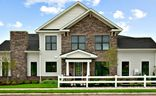 homes in Venue at Cobblestone Creek by Lennar