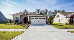 6037 Kings Canyon Way (Bliss)