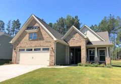 208 Picasso Trail (Albany)