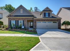 Dorchester - Imagery - Meadows: Mount Holly, North Carolina - Lennar