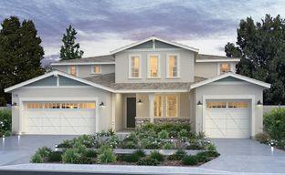 Gabion Ranch - Stonegate by Lennar in Riverside-San Bernardino California