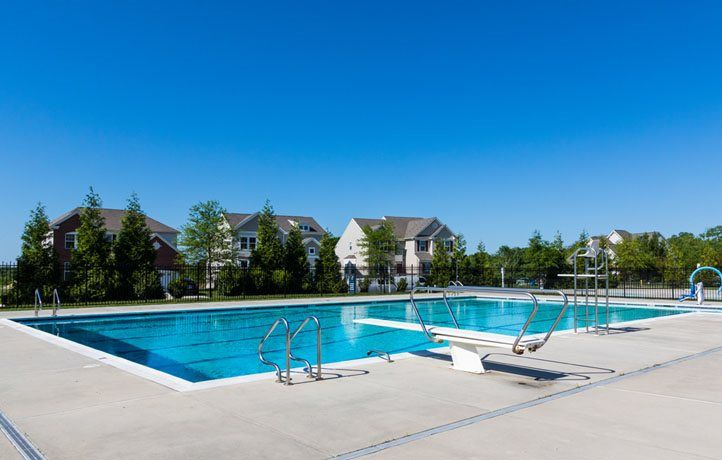 'Beech Creek - Signature Collection' by Lennar - Maryland in Baltimore