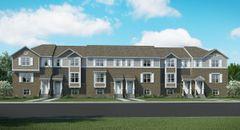 1804 2nd Ave (Pinehurst EI)