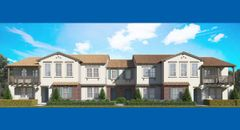 181 Carlow (Residence 1)