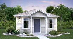 7103 Vista Grove (Harmon)