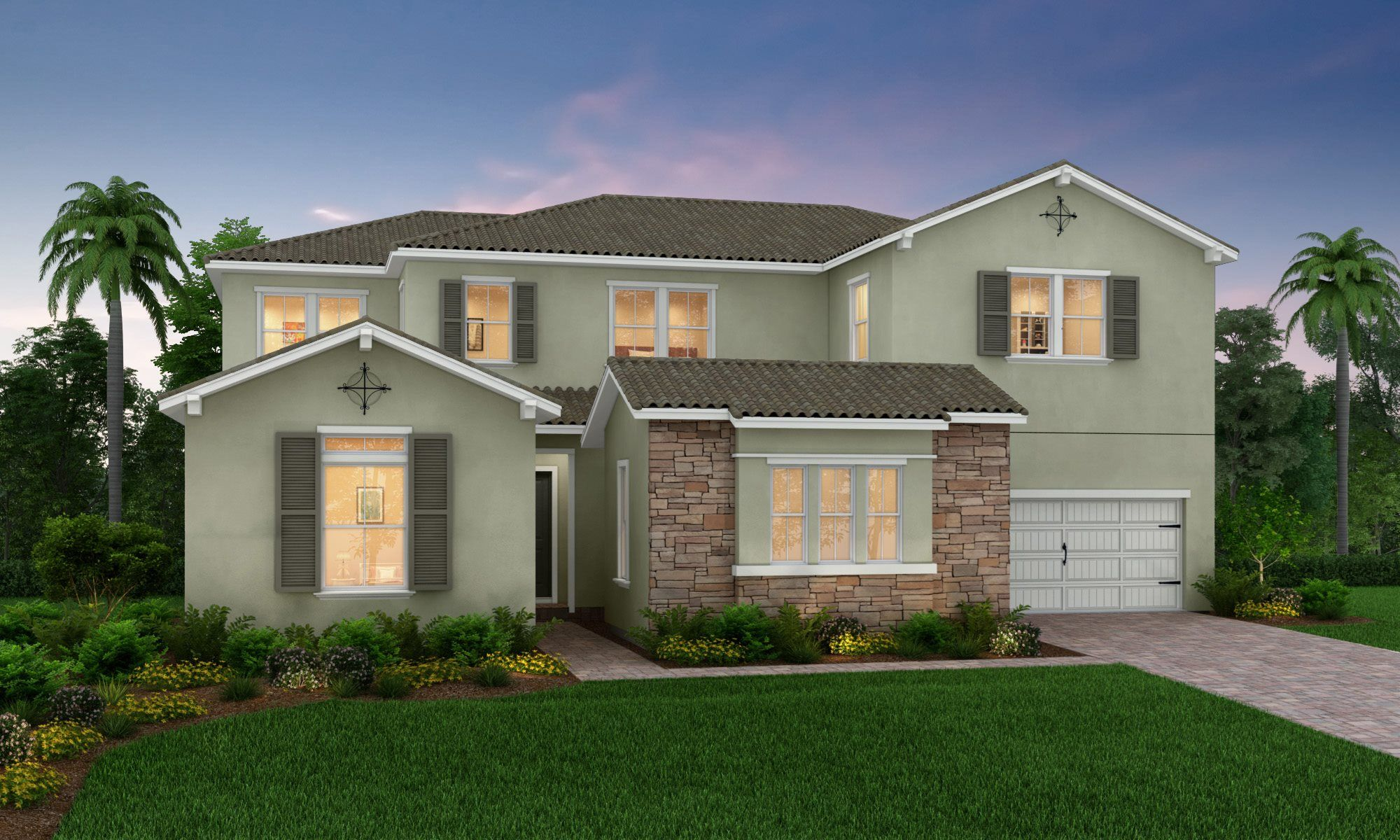 New Construction Homes & Plans in Saint Johns, FL | 3,015 ... on saratoga wayne homes, el paso tx floor plans, toll brothers floor plans, saratoga place floor plans, saratoga homes floor sign, united built home floor plans, saratoga el paso floor plans, saratoga homes el paso tx, remington ridge floor plans, saratoga homes custom homes,