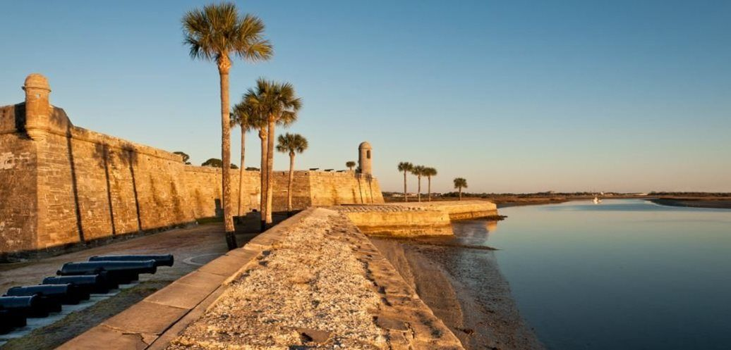 'Trailmark' by Lennar - Jacksonville in Jacksonville-St. Augustine