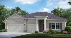 77 Silver Reef Ln (MEDALLION)