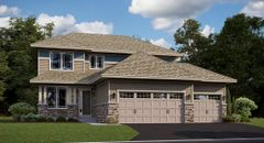 9975 190th Ave NW (Springfield EI)