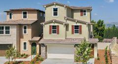 20671 Shepherd Hills Drive (Residence 1)