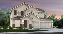 9386 Leopard Lily Court (The Trinidad - Plan 3141)