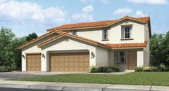 9354 Coral Bell Way (The Sequoia - Plan 3427)