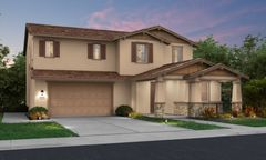 2651 Southern Place (Residence 2767)