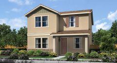 1607 Fern Glen Avenue (Residence 1836)